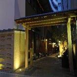 淀屋橋駅徒歩8分、北浜駅徒歩8分の好アクセスです