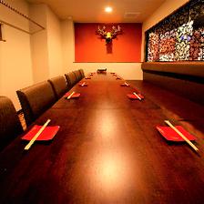 ◆完全個室のVIPルーム◆