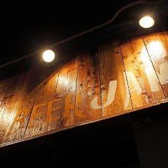 BEER JAM(ビアジャム)