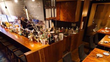 エキス Ekiss 立川 店内の画像