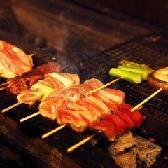 日本の四季の味 和味庵