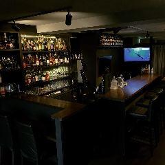 The Living Bar Rem Tokyo