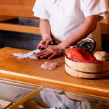 日本が誇る食文化・和食の魅力を知っていただきたい たんたかでは、2014年より料理教室を開催しています。