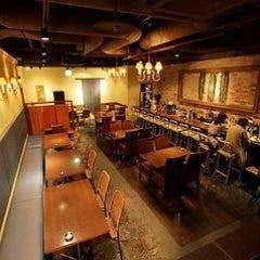 Parum cafe(パームカフェ)  こだわりの画像