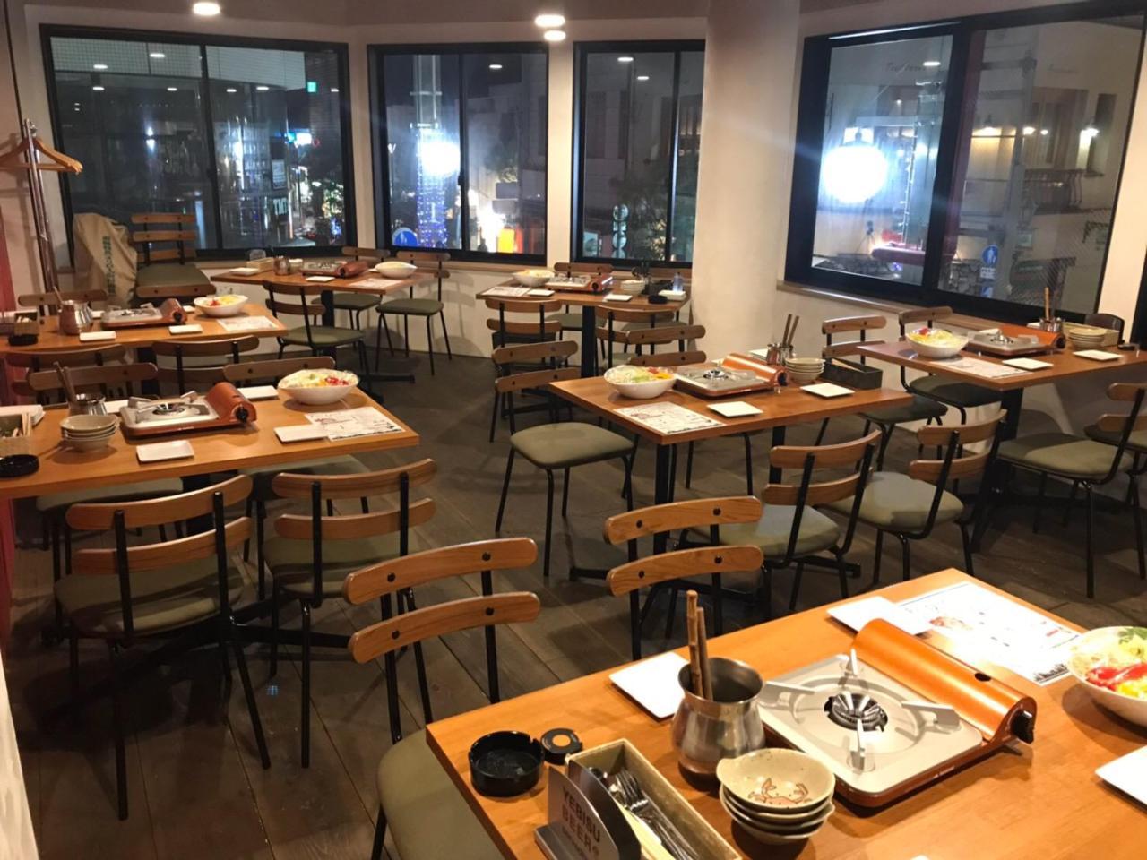 【リエット満喫コース】瀬戸内鮮魚カルパッチョにアヒージョ・ピザも♪120分飲み放題付!全8品4,000円