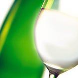 厳選イタリアワイン【イタリア】