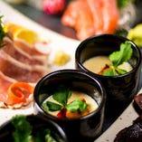 新鮮な野菜をふんだんに調理【大阪府をはじめ全国各地】