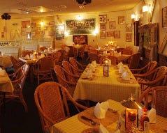 サムズ カフェ