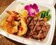 【テイクアウトBOX】ステーキ,アメリカ料理がご自宅で味わえる!