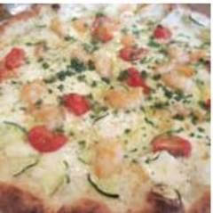 Pizzeria&Wine Bar Luna Lucca