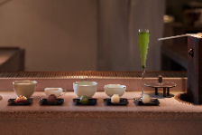 茶果(さか)