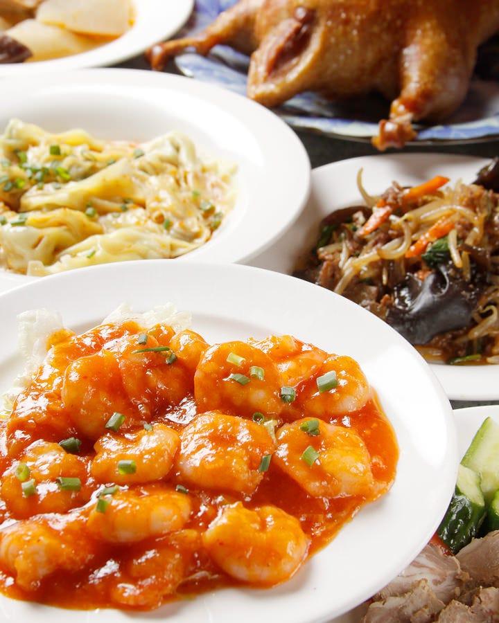 ■料理+飲放付◆¥2980土日も予約可