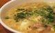 御殿場コシヒカリの美味しい御飯や、サイドメニューも盛り沢山!