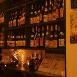 食べ飲み放題×沖縄料理酒場 月うさぎ 旭橋駅前店