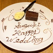 デート・お祝いなど大切なお食事に