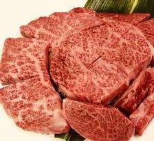 A4~5黒毛和牛リブロースステーキ