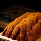 野菜やお米は岐阜を中心に、日本国内の田畑から旬の極上のものを