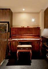 Piano Bar LEON