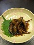 肝焼き 鰻4匹分 数量限定