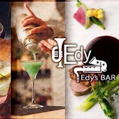 Edy's BAR(エディズバー) 神田