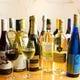 選りすぐりワイン時間無制限飲み放題1600円