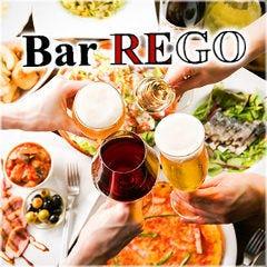 Bar REGO 貸切 浦和