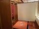 半個室へ改装しました