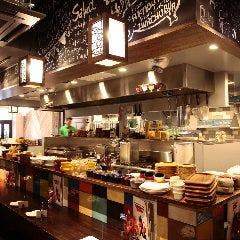 Cafe&Bar SUIREN