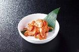 鶏セセリ【定番赤・塩・味噌】