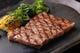とろける味わい 炭火焼ステーキ