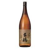 五橋 木桶造り 純米酒(山口)