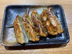 餃子(5コ)
