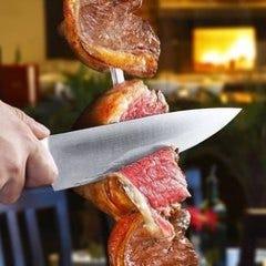 個室肉バル×食べ放題 プライムグリル 新宿東口店