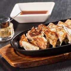 餃子酒家 Tomoru 鍋島店