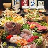 和いんと日本酒 kuriya