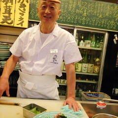 寿司和食処 総本家 やまこう