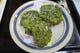 あおさ海苔の天ぷらはクセになる美味しさです!