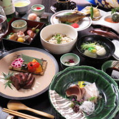 京都 祗園 川村料理平