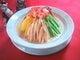 什景冷麺 (五目冷麺)
