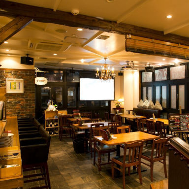 肉ワインバル YUTAKA 研究学園店 コースの画像