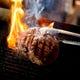 おすすめの熟成肉を最高の焼き加減でお楽しみいただけます!!