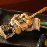 【創作料理】 季節の素材の味わいを活かしたセンスあふれる逸品