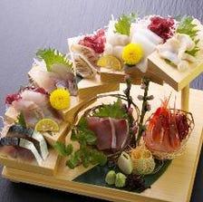 食を楽しむ大人の贅沢を満たす絶品