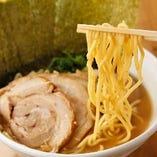 試行錯誤を続けて辿り着いた「天然ストレートスープ」【神奈川県】