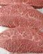 九州産の黒毛和牛・A5ランクの肉を使った店舗おすすめのコースも
