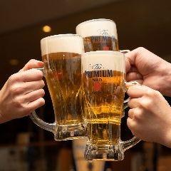 今年も開催!サントリービールサーバーデリバリー職場でもご家庭でも、注ぎたてビールを堪能いただけます