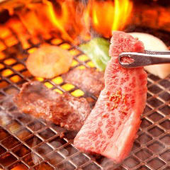 元町 de 烧肉DOURAKU