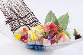 和食 壱まる 清瀬  こだわりの画像