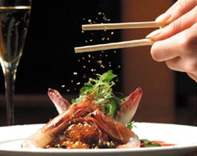 季節の鮮魚と地酒 神田和食 桃源郷  メニューの画像