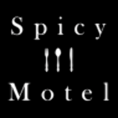 Spicy Motel CURRY&GRILL